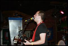 All Is Vanity IMG_3499 (Eddie Blanck) Tags: bands allisvanity
