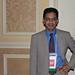 Roopinder Tara of tenlinks.com