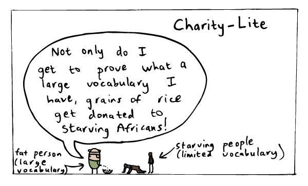 charity-lite