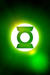 logo de Linterna Verde