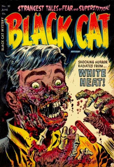 blackcat50.jpg