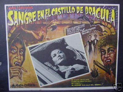 bloodofdraculascastle_lc3.JPG