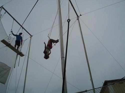 Costa do Sauípe Noviembre2007