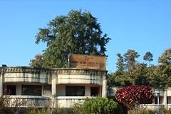 Hotel NE Tang, Teknaf
