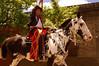Clareando el apero (Eduardo Amorim) Tags: horses horse argentina criollo caballo cheval caballos spur spurs bravo cavalos sperone pferde poncho cavalli cavallo cavalo gauchos pferd loro tack pala apero chevaux gaucho bridle staffa loros stirrup platería bozal gaúcho estribo cabezada campero provinciadebuenosaires galope cabezadas recado gaúchos sanantoniodeareco esporas areco crioulo caballoscriollos criollos nazarenas nazarena espora pilchas pretal espuelas cabeçada pilchasgauchas steigbügel recao camperos redea bozales plateríacriolla espuela crioulos cavalocrioulo caballocriollo peiteira rédeas campeiros campeiro cavaloscrioulos rédea estrivo étrier buçal redeas buçais