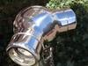 Cyber-shot DSC-T2