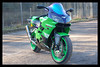 03 (terribleturner) Tags: bike motorbike motorcycle kawasaki zx9r zx9 zx900