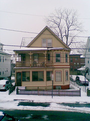 somerville - feb 2008