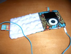 iPod cover 2