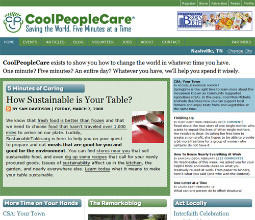 Cool-People-Care