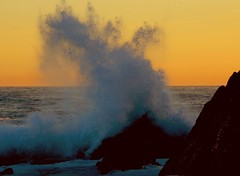 Sea storm (cienne45) Tags: friends italy quote liguria cienne45 carlonatale explore genoa splash seastorm blueribbonwinner xploremypix bonzag platinumphoto anawesomeshot aplusphoto ntale goldstaraward photographyexpressions superphotoex aplusphotoex aphotoex exploreexset explore1336
