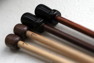 Handmade Needles