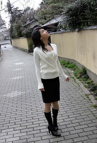 小澤マリアの画像45594