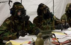 DASC Drill (26) (Steve O: in NC) Tags: marines gasmasks mopp mass1 mcascherrypointnorthcmarinesmass1mcascherrypointnorthcarolinancmrq12v4dascmarinesmass1mcascherrypointnorthcarolinancmrq12v4