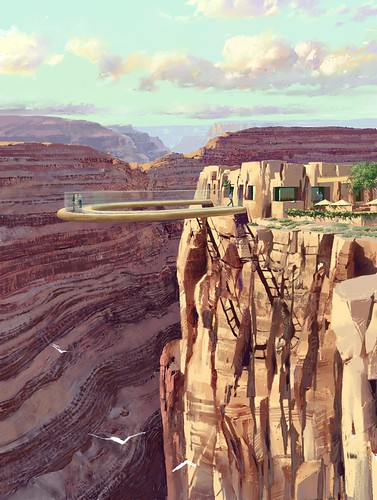 grandcanyon-skywalk.jpg