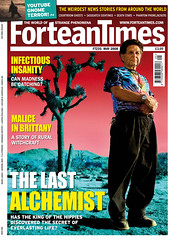 FORTEAN TIMES COVER (Mark Berry - Photographer & Graphic Designer) Tags: california uk cactus sun color colour tree digital bristol photography la us photo losangeles ancient nikon 60s lab photographer desert joshua designer famous joshuatree science personality shangrila lsd cover drugs laboratory heat beat cult hippie writer times longevity d200 tiedye issue liveforever beatnik infamous feature counterculture mediation alchemy esoteric timothyleary based allenginsberg 235 fortean beatgeneration alchemist longlife philosophersstone epistemology fanculture markberry hotcherry artkunkin instituteofmentalphysics magicpair cultpersonalities estoreric wwwhotcherrycouk countercultural
