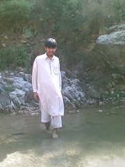 shakar Dara (44) (Afghanhood) Tags: