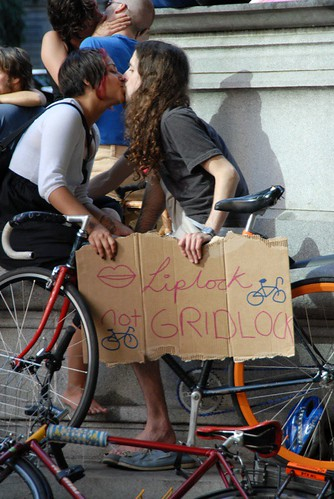 love and bicycles a photo essay org love and bicycles a photo essay