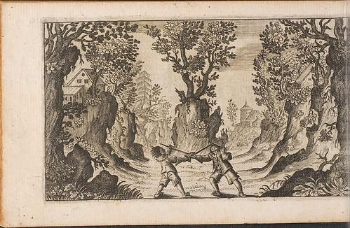 Frauenzimmer Gesprechspiele 1646 g