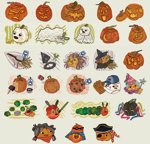 halloween kids crafts fall on nick jr thanksgiving leaf crafts 2137