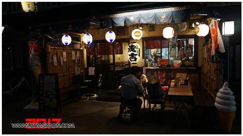 夜訪淺草寺02.jpg