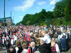 17th of May Norway Constitution Day #10