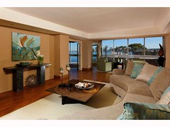 Living Room at 939 Coast Blvd, La Jolla, CA (Maxine & Marti Gellens) Tags: houses del la mar estate sale jolla maxine california real la californiarealestate estate ca sale del condos prudential luxury maxine jolla luxury homes sandiegohomesforsale gellens gellens gellens marti realtors