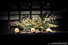 SUV_8796 (Cougar-Studio) Tags: castle nikon kyoto 京都 d3 nijo 二条城 nijocastle 世界遺產 元離宮 20110404