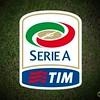 Calcio, il Palermo perde contro il Chievo