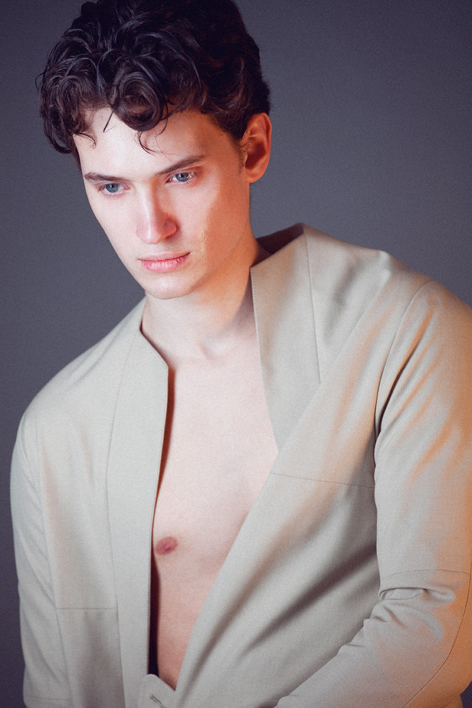 Nik Krivorutskiy0025(Andy Fiord Models Blog)