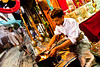 little boy works the narghile' in the souk in the old sana'a-yemen (anthony pappone photography) Tags: souk yemen sanaa nargile narghile wasserpfeife кальян يمني 也門 공화국 아랍 हूक़्क़ा 水ギセル 물담뱃대 예멘 النرجيلة 水煙壺