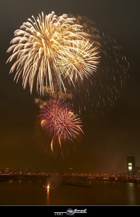 Firework18