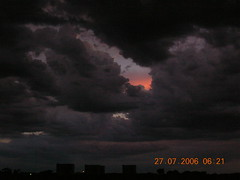 7 27 2006 Storm 6 21 51pm (jackiej53) Tags: cloud storm weather clouds kansas thunderstorm storms severe thunderstorms severeweather elliscounty salinerivervalley kansasthunderstorm kansasthunderstorms