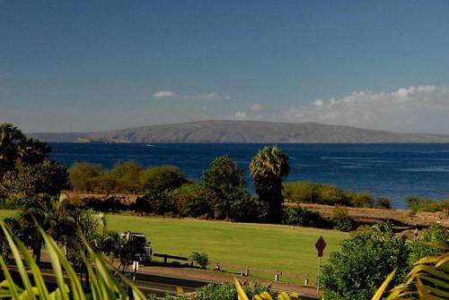 Maui 09