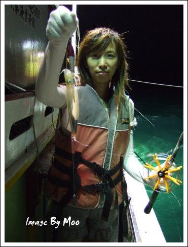 夜釣小管 (7)