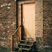 Day 303: Doorway