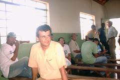 unai_baru   5 (jmarconi) Tags: rural mg baru paraso castanha assentamento una assentamentoparaso