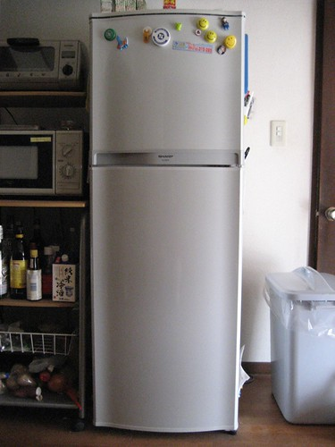 Can I Refrigerate A Truck Bed Refrigerator Vent Cap For