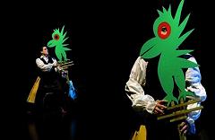 ALI BABA | Fernando Fernandez (loehr_ralf (JUNGTIER)) Tags: xmas november art gabriel weihnachten theater frankfurt stage 9 charles barbara helen vip fernando actor dickens ensemble schwarz weihnacht spagna katrin fernandez eine wilfried 1843 bühne raija weihnachtsgeschichte körte schyns fiebig siikavirta e9n