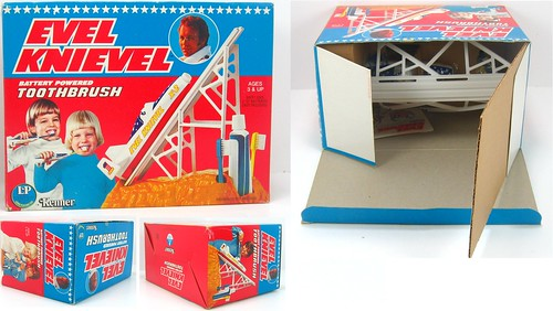 evelknievel_toothbrush