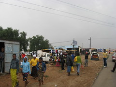 Picture 100 (allkindsoftime) Tags: za soweto adp