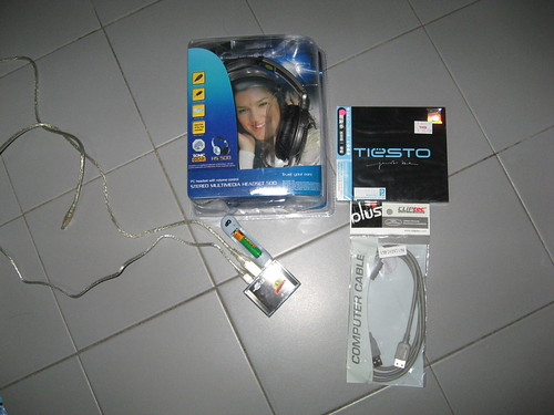 KL PC Fair Dec 2008