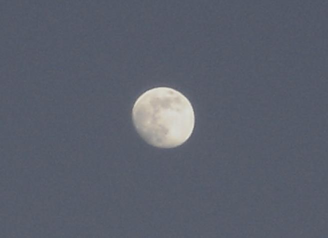 mooncrp