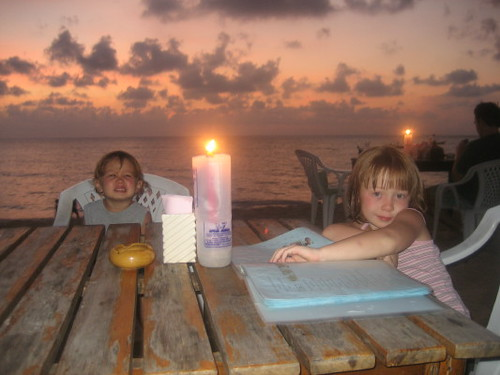 kids_sunset_beach_1