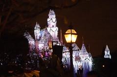 Disneyland December II (36)