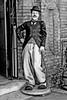 Charlie Chaplin (Leo Reynolds) Tags: photoshop bw charliechaplin charlie chaplin leol30random groupbw canon eos 30d 0008sec f56 iso100 53mm 0ev groupblackwhite groupsepiabw xleol30x groupsuffolk hpexif xratio2x3x xx2007xx