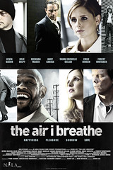 airibreathe_2