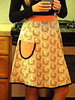 Aprons at Joyful Abode (Joyful Abode) Tags: cute vintage apron etsy joyful abode joyfulabode