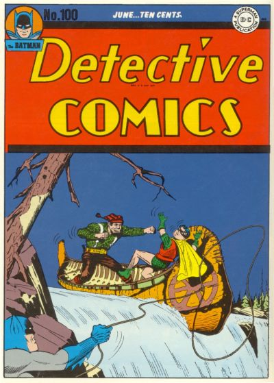 detective100.jpg
