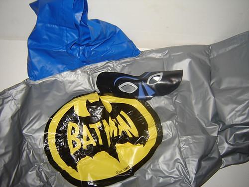 batman_poncho.jpg